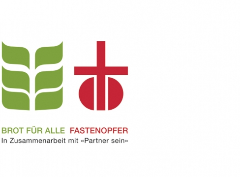 fastenopfer logo links